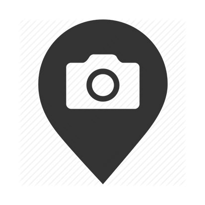 dimosmeganisiou-sightseeing-02